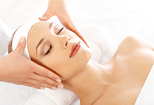 Purify/Anti-aging Infrared Treatments